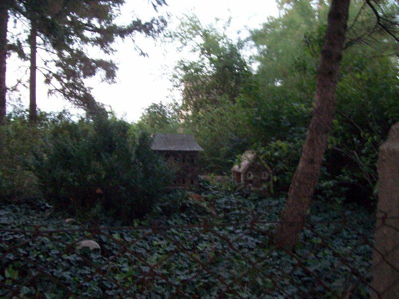 20140820 90 Kis házak 2.jpg