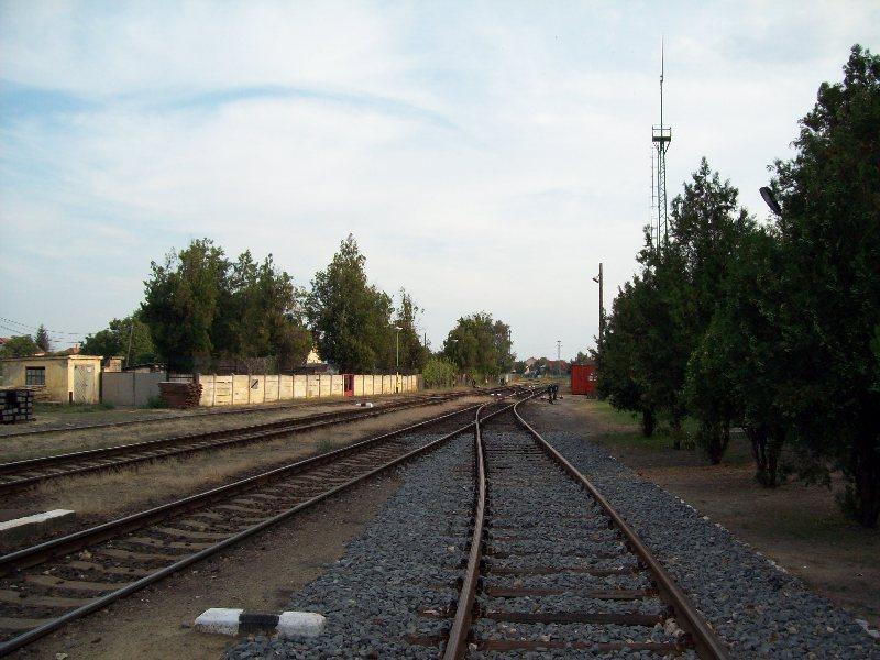 20140831 090 Sáránd állomás.JPG