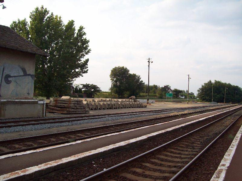 20140831 095 Sáránd állomás.JPG