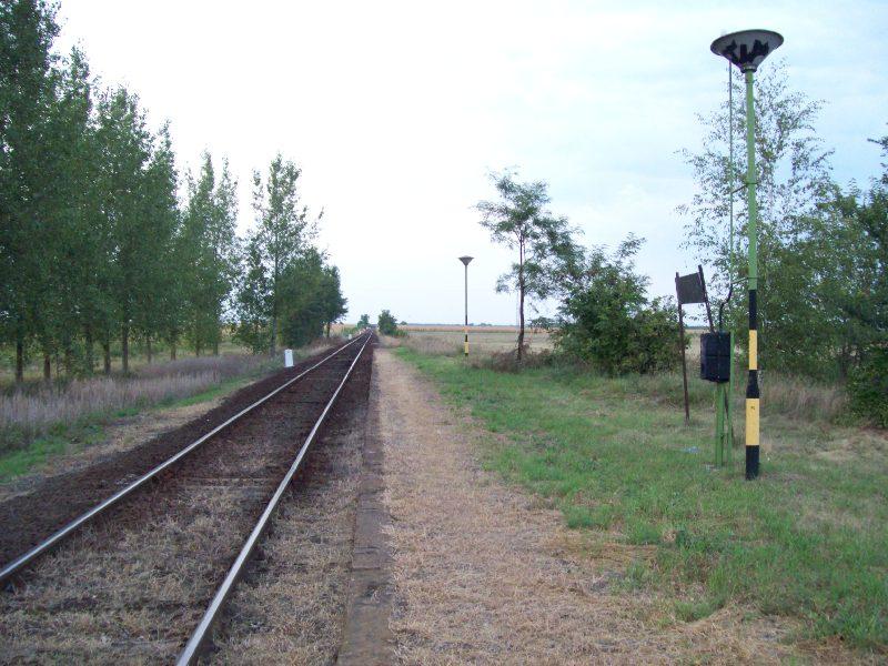 20140831 115 107-es Debrecen felé.JPG