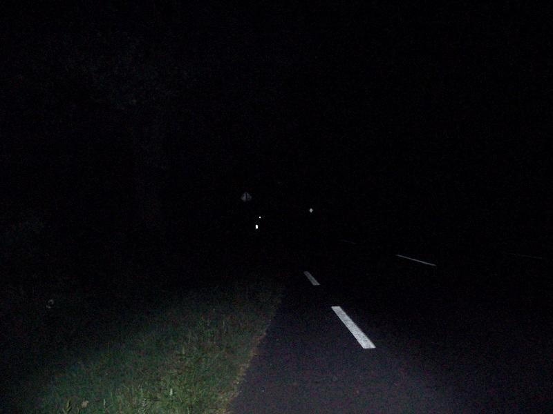 20140831 127 Éjszakai országúton.JPG