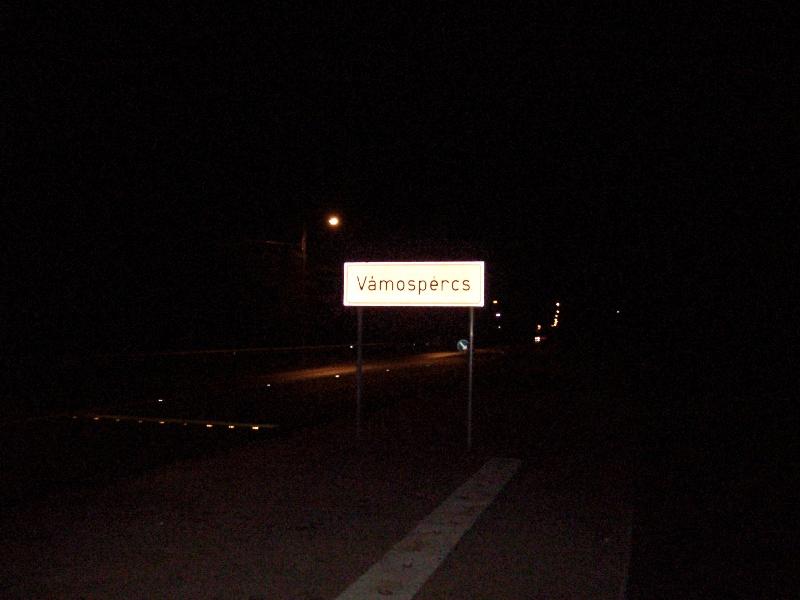 20140831 129 Vámospércs bejárat.JPG