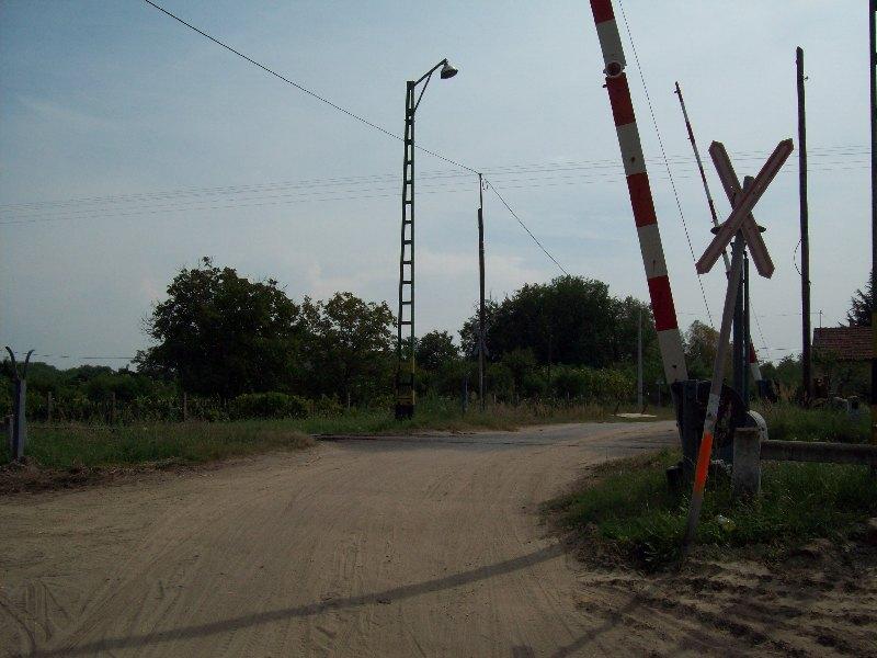 20140907 003 Vámospércs vasúti átjáró.jpg