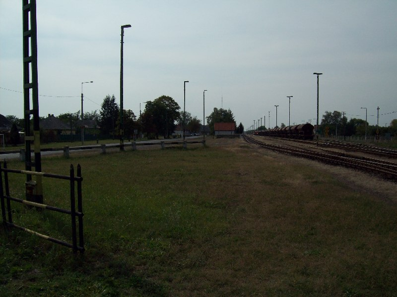 20140907 027 Nyírábrány Debrecen felé.jpg