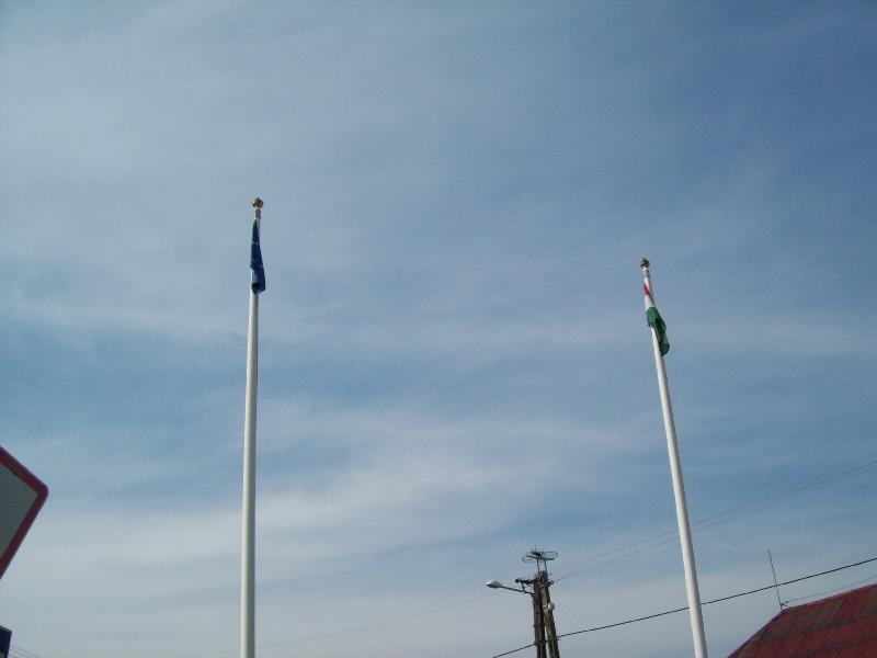 20140907 061 Nyírábrány zászló.jpg