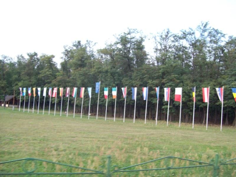 20140907 156 Nyíradony Euro park.jpg