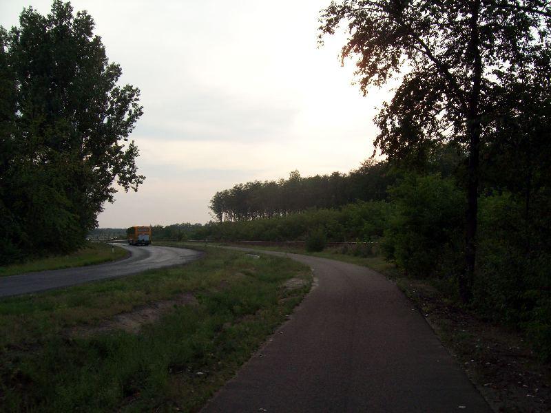 20140907 157 Kerékpárút.jpg