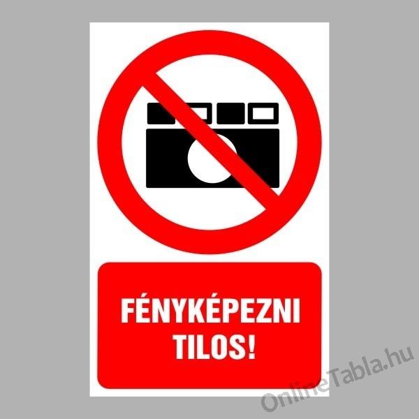 Fényképezni tilos.jpg