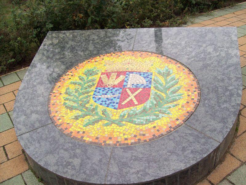 20141007 013 Nyíracsád mozaik címer.jpg