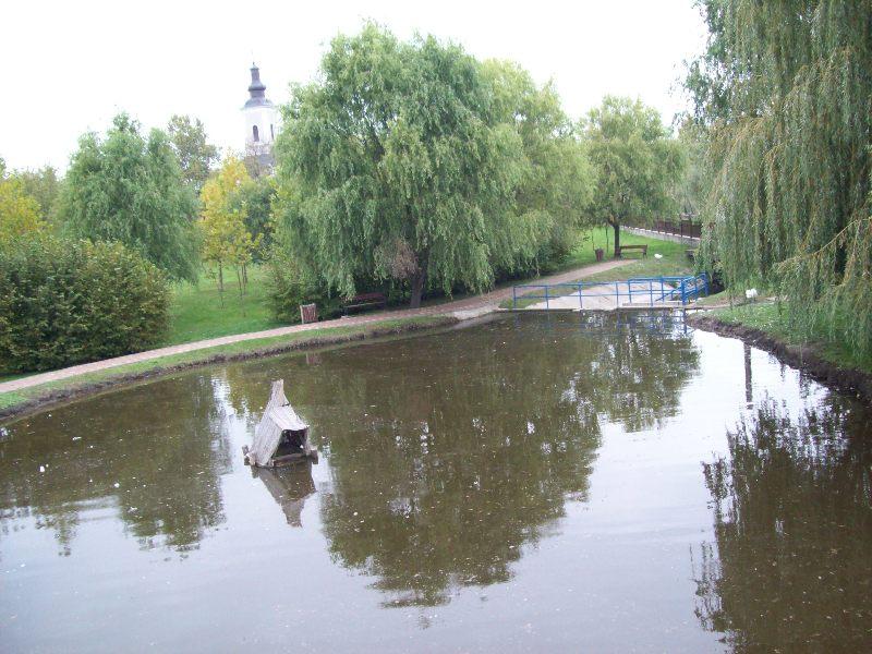 20141007 028 Nyírlugos pihenőpark.jpg