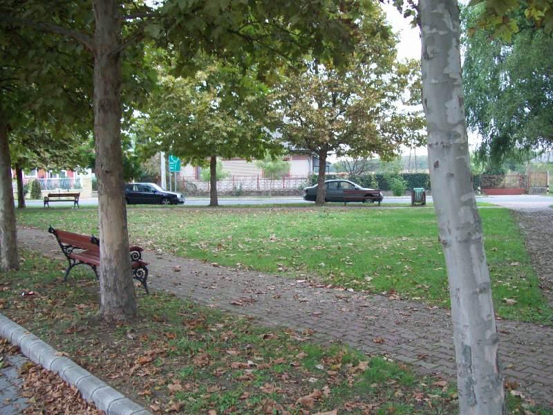 20141007 032 Nyírlugos park.jpg