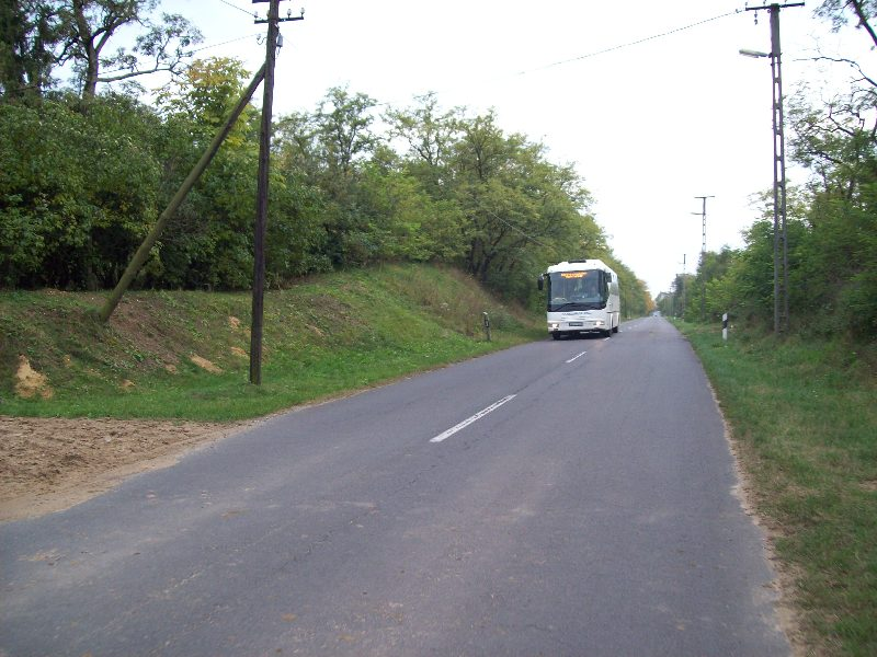 20141007 069 Penészlek felé Nyírábrány-Nyírbátor busz.jpg