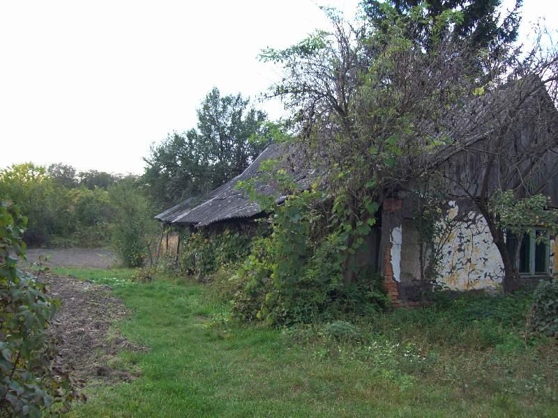 20141007 079 Penészlek elhagyott ház.jpg
