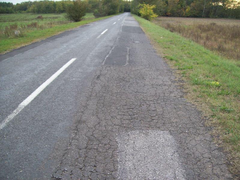 20141007 105 Itt már rosszabb az út.jpg