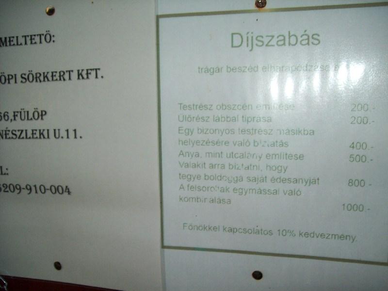 20141007 121 Fülöp Sörkert tábla.jpg