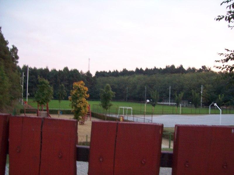 20141007 125 Fülöp Sportpálya.jpg