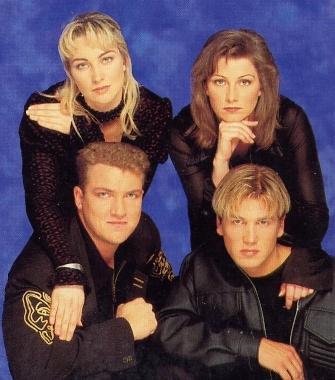Ace Of Base 1994.jpeg