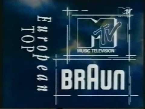 MTV European Top 20.jpg