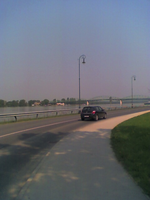20060505 Esztergom-határ.jpg