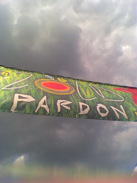 20060515 Zöld pardon logo.jpg