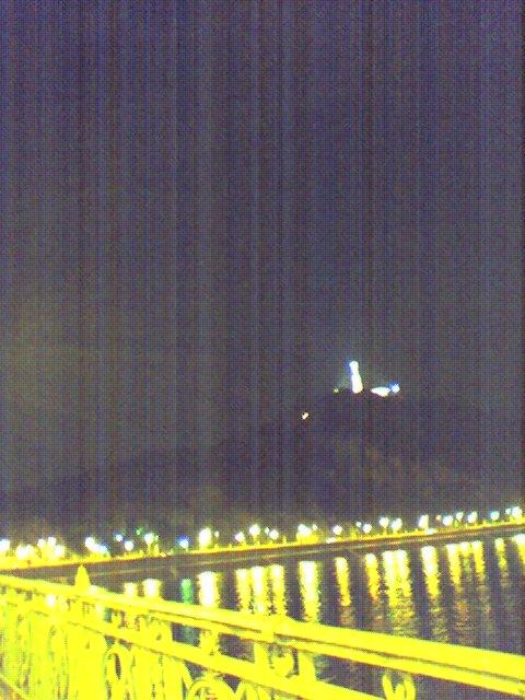 20060708 Szabadság szobor távolról 2.jpg