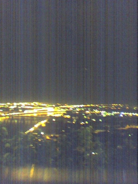 20060709 Budapest éjjel.jpg