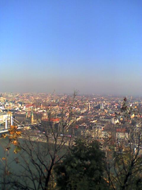 20061027 Gellért hegyről.jpg