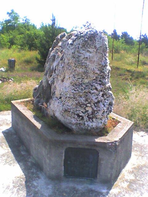 20070628 Jászok emlékköve.jpg