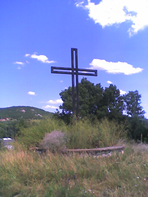 20070628 Kereszt.jpg