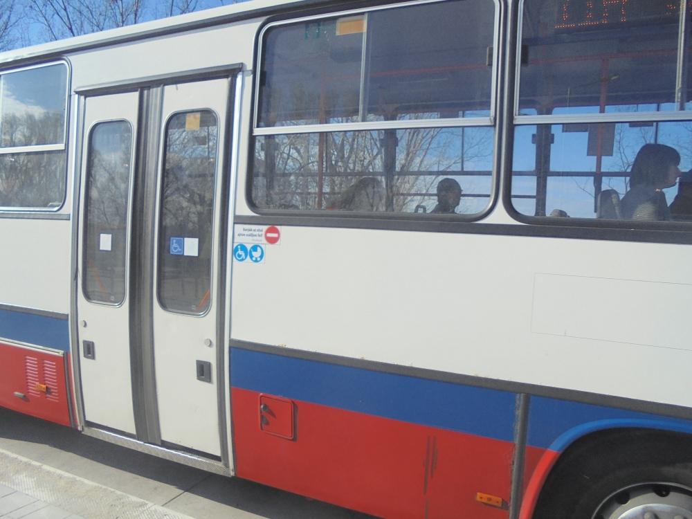20181117_09_szekesfehervar_busz.JPG