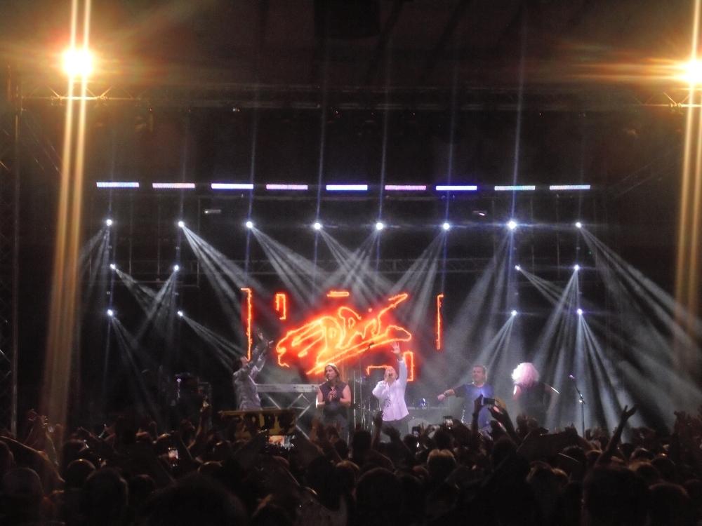 20181117_36_szekesfehervar_koncert_vege.JPG
