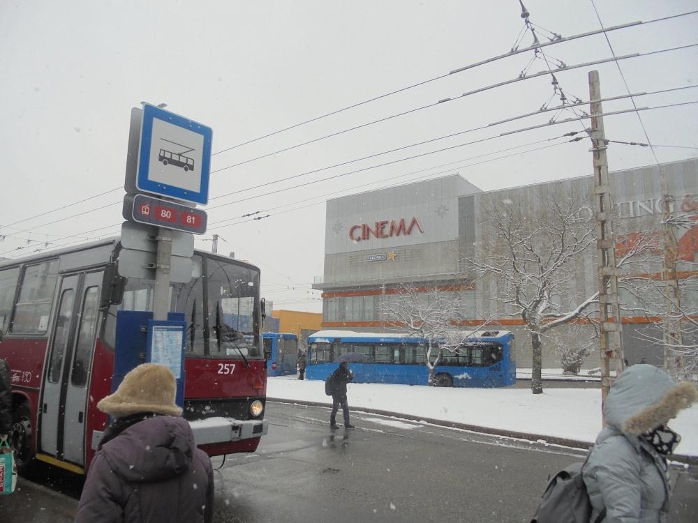 20181215_10_budapest_busz.JPG