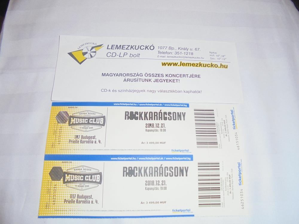 20181221_09_budapest_rockkaracsony.JPG