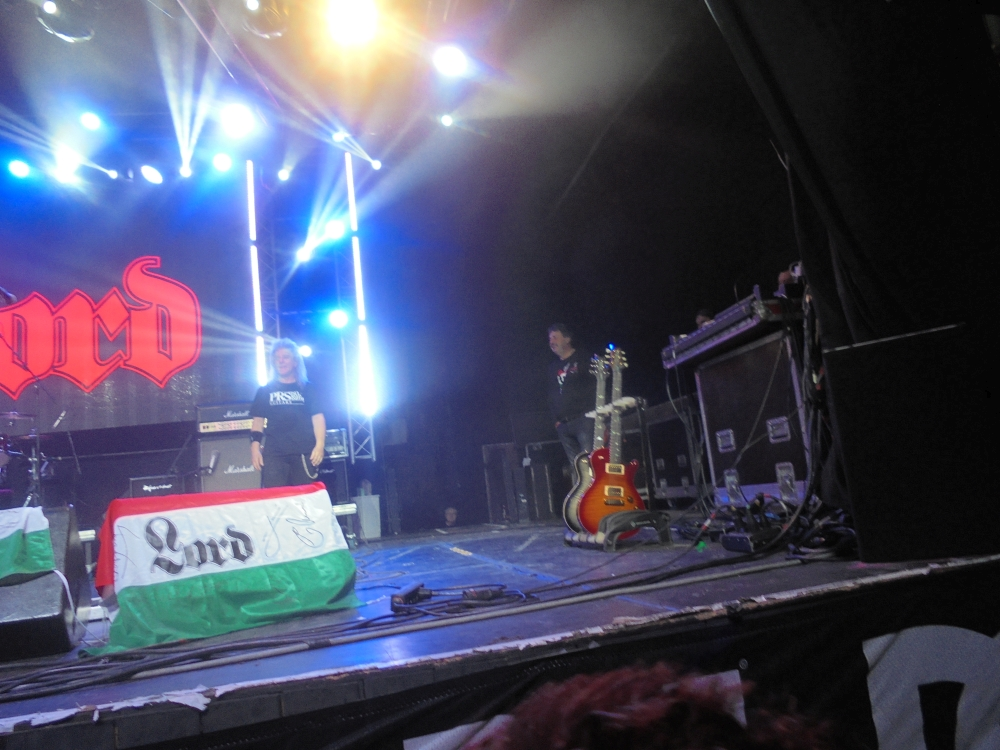 20181222_09_budapest_koncert_vege.JPG