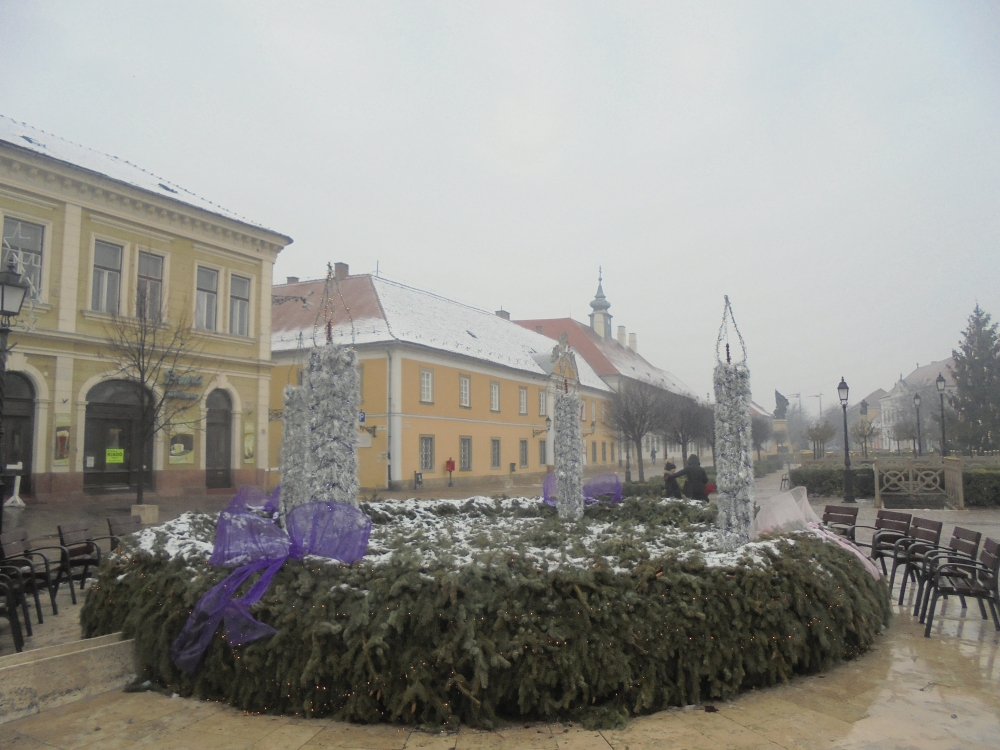 20181222_21_vac_3_gyertya.JPG