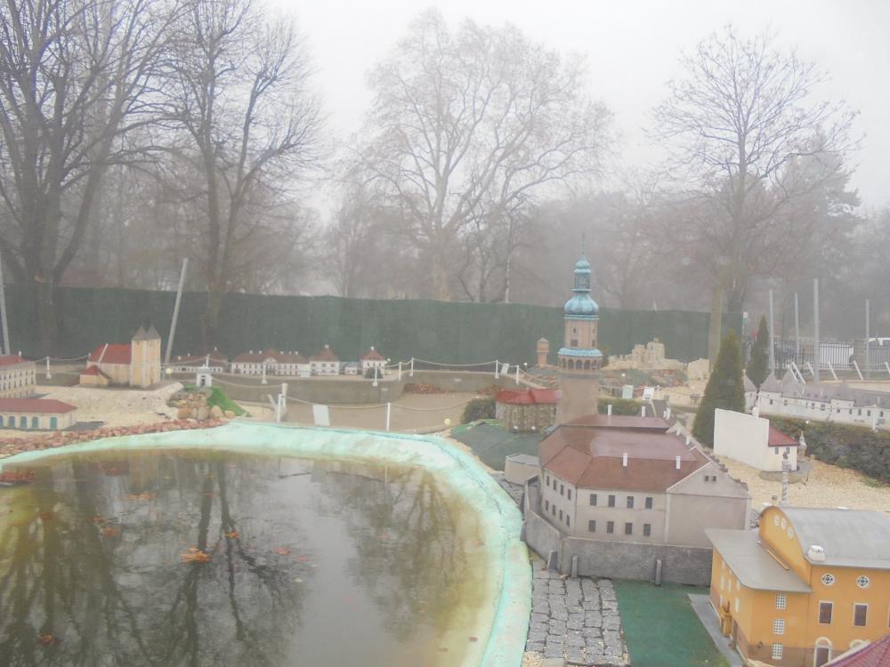 20191222_16_sopron_makettpark.JPG