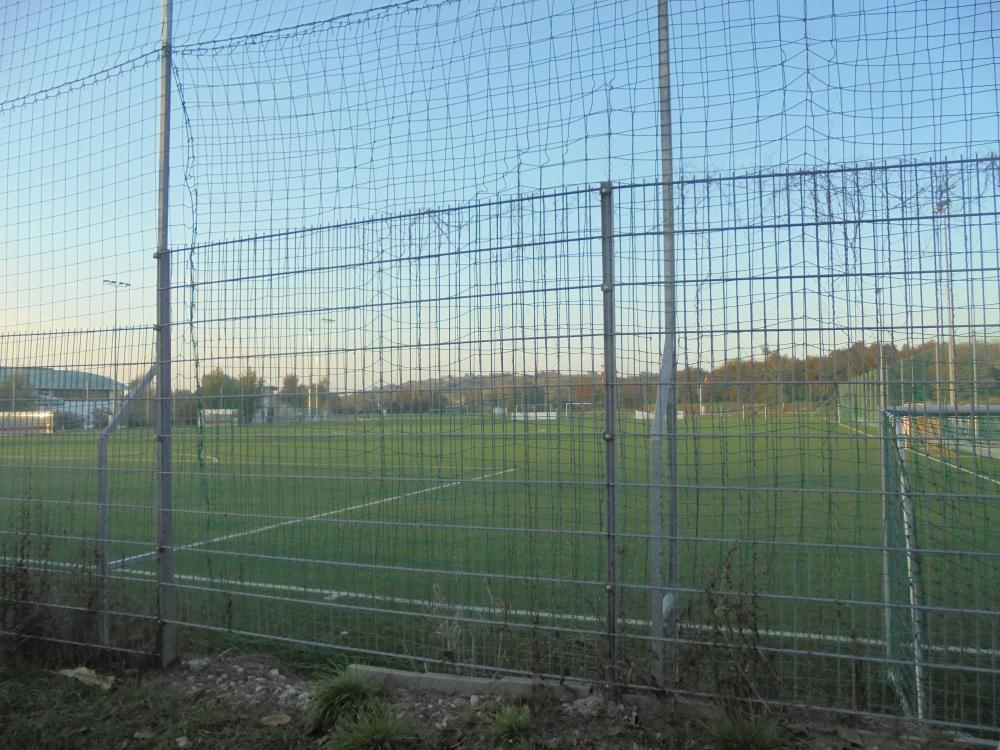 20181006_55_mor_sportpalya.JPG