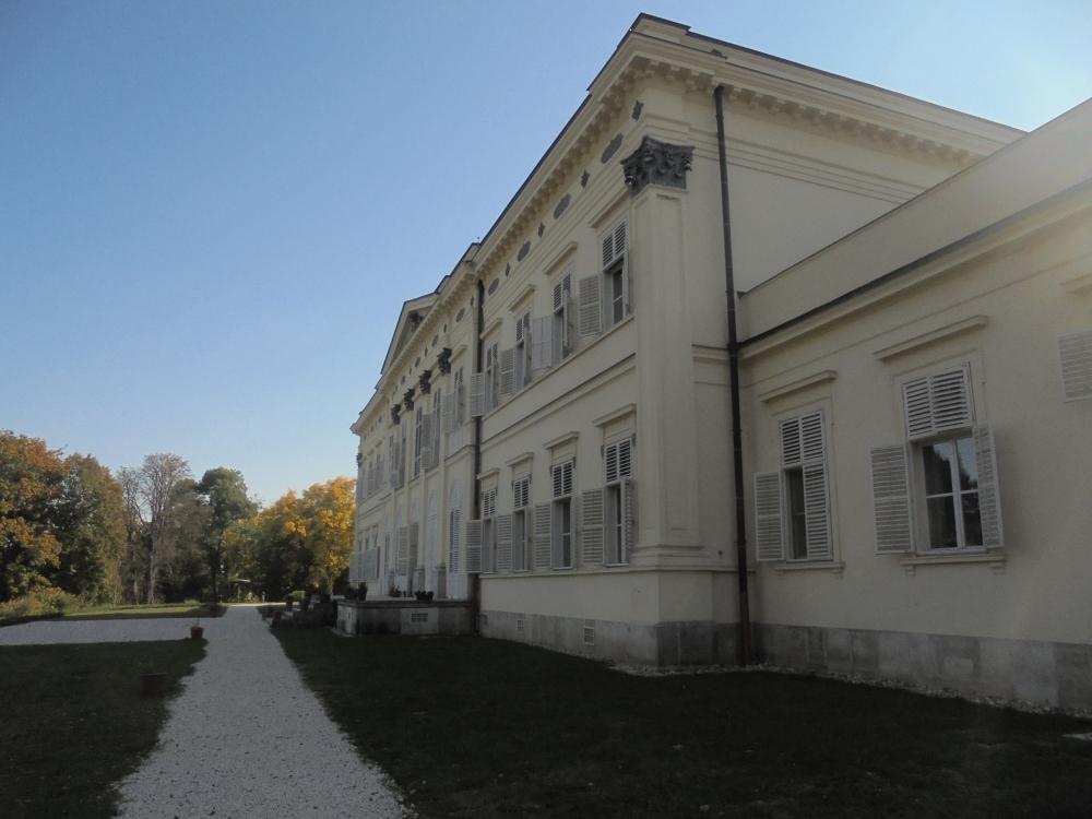 20181014_52_fehervarcsurgo_karolyi-kastely.JPG