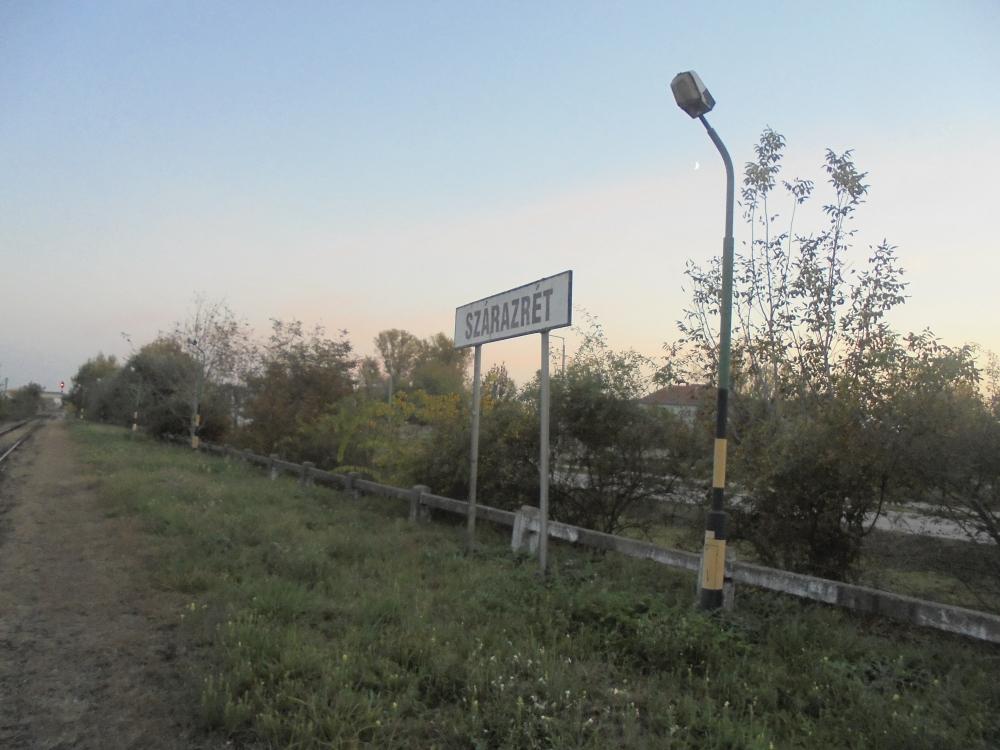 20181014_92_szarazret_megallo.JPG