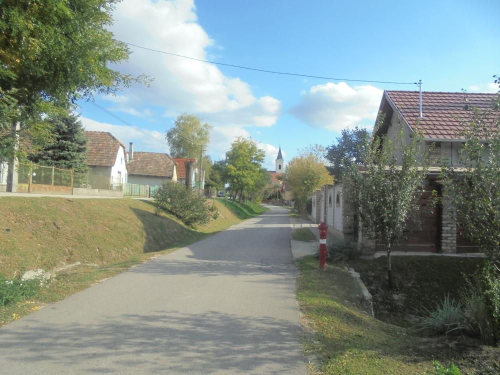 20190929_150_vertesacsa_jozsef_attila_utca.JPG
