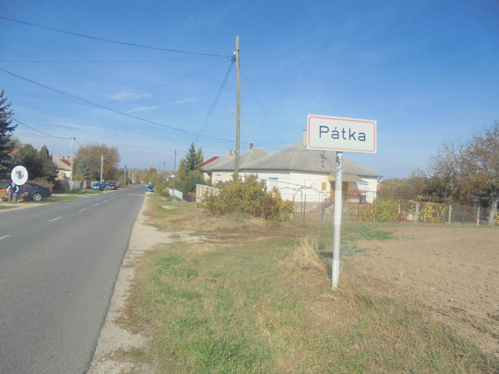 20191019_064_patka_bejarat.JPG