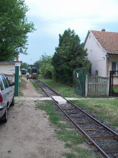 20120725 05 Zsuzsi vonat.jpg