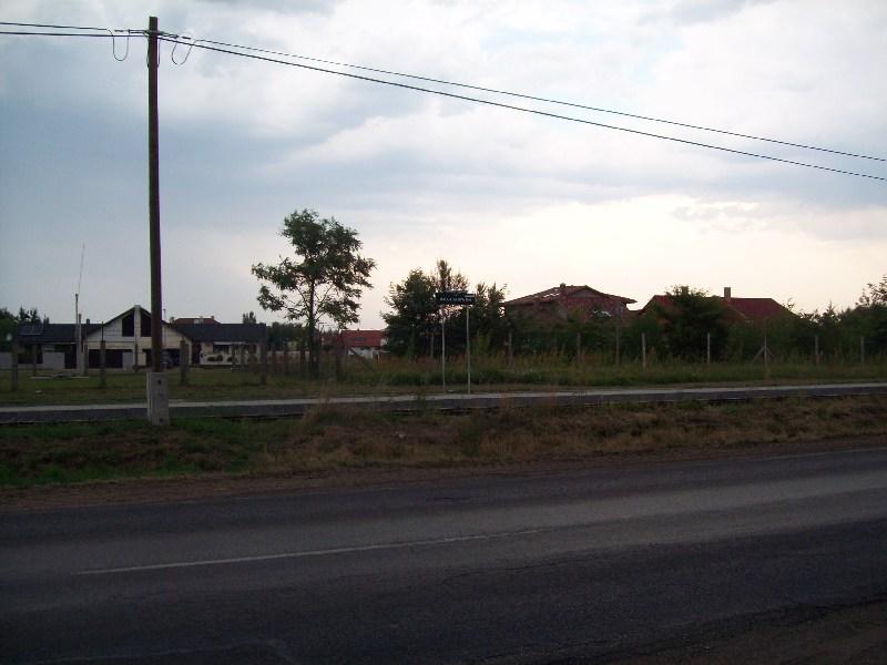 20120725 09 Balla tanya megálló.jpg