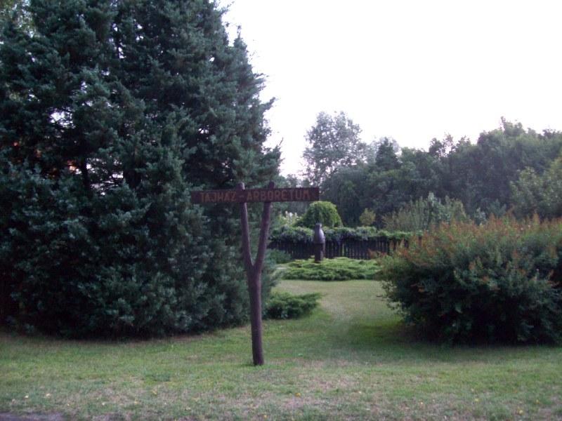 20120725 41 Bánki tájház 1.jpg