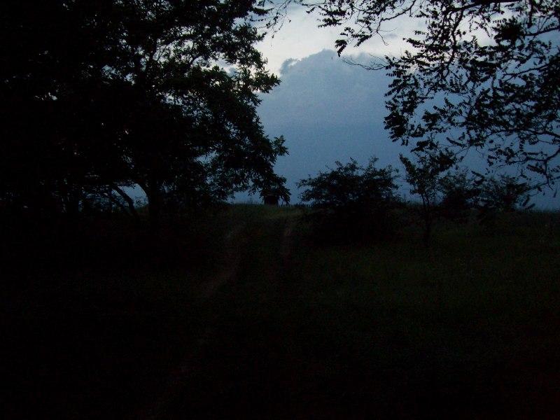 20120725 49 Vihar előtt.jpg