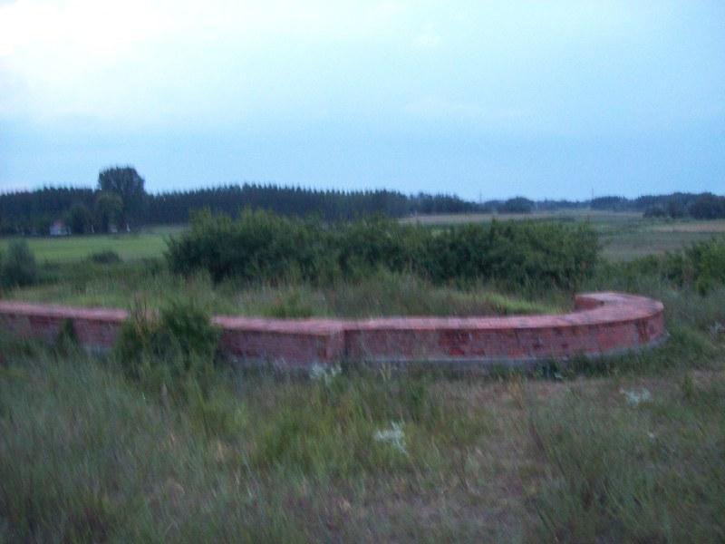20120725 53 Templomrom 3.jpg