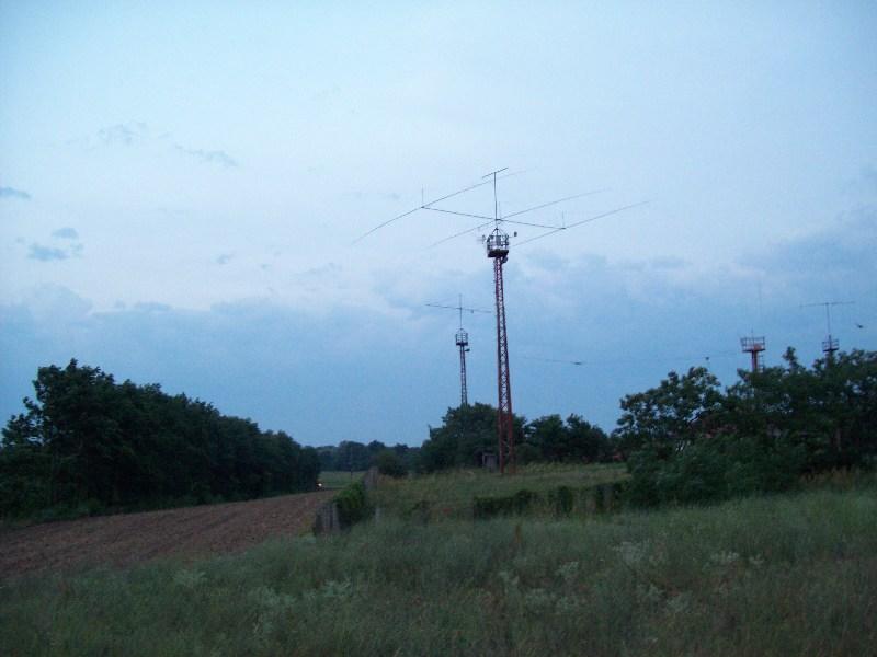20120725 56 Vihar közeledik.jpg