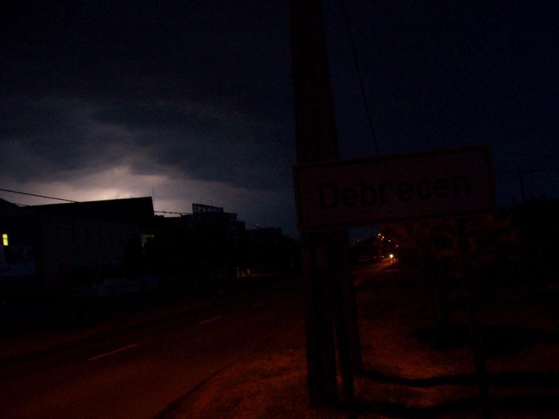 20120725 59 Debrecen tábla 2.jpg