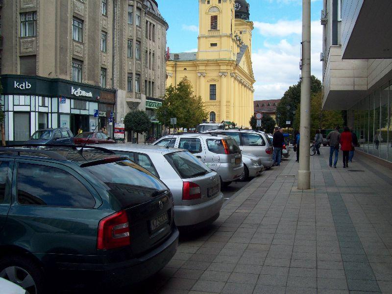 20131003 004 Megszűnt megállók - Hatvan utca.JPG