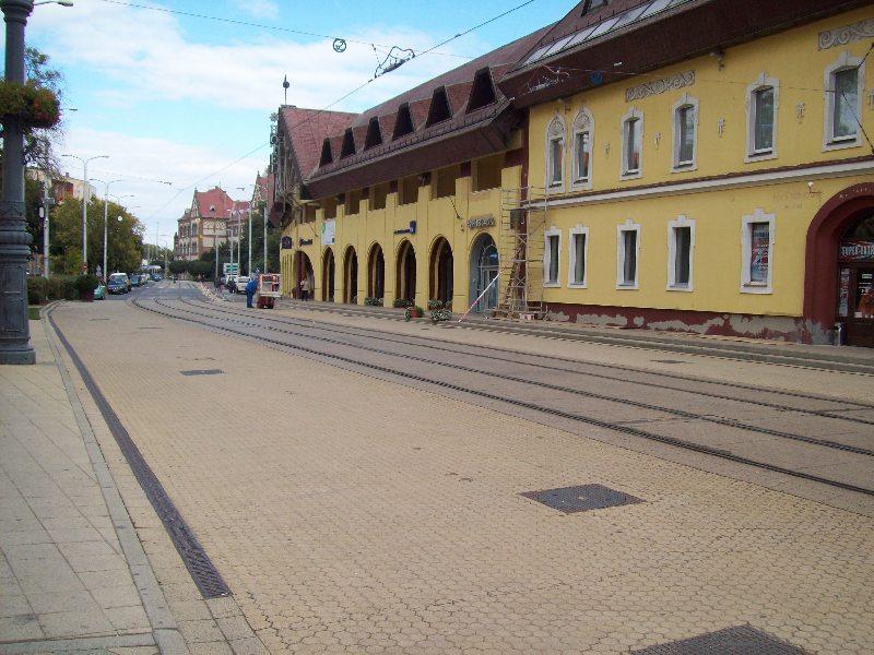 20131003 006 Megszűnt megállók - Piac utca.JPG
